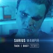 Wampir von Sarius