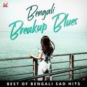 Bengali Breakup Blues de Various Artists