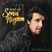 Best Of Sonu Nigam de Sonu Nigam