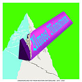 Almost Mainstream: Underground Pop from Western Switzerland 2015​-​2020 - Vol. 2 de Various Artists
