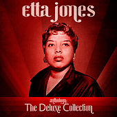 Anthology: The Deluxe Collection (Remastered) di Etta Jones