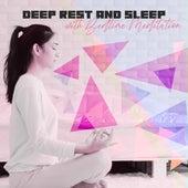 Deep Rest and Sleep with Bedtime Meditation de Deep Sleep Meditation