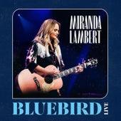 Bluebird (Live) de Miranda Lambert