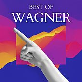 Best of Wagner de Various Artists