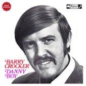 Danny Boy by Barry Crocker