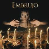 Embrujo by Sabrina