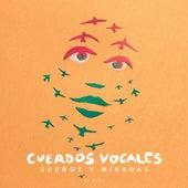 Sueños y Miradas (En Vivo) de Cuerdos Vocales
