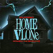 Home VLone by 03 Greedo