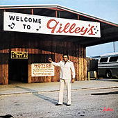 Welcome to Gilley's by Mickey Gilley