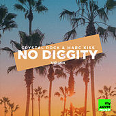 No Diggity (VIP Mix) de Crystal Rock