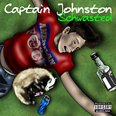 Shwasted by Captain Johnston