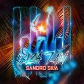 Ibiza 7AM by Sandro Silva
