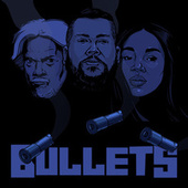 Bullets by DJ Shub