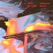 Sinner (Mathame Remix) by Monolink