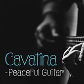 Cavatina - Peaceful Guitar de Various Artists