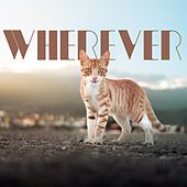 Wherever by Cat Music