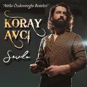 Sevda by Koray Avcı