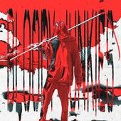 Bloody Junkies de Zakovan