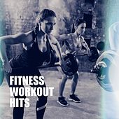 Fitness Workout Hits von Workout Music, Fitness Beats Playlist, Christmas Fitness