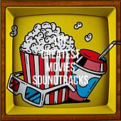 The Greatest Movies Soundtracks de The Complete Movie Soundtrack Collection, A Century of Movie Soundtracks, Best Movie Soundtracks