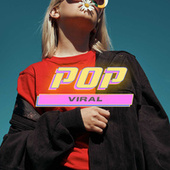 Pop Viral by Various Artists
