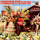 Twenty Years Later by Firehouse Five Plus Two