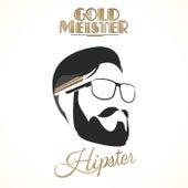 Hipster von Goldmeister