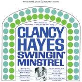 Swingin' Minstrel by Clancy Hayes