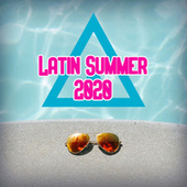 Latin Summer 2020 de Various Artists