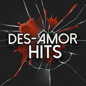 Des-Amor Hits de Various Artists