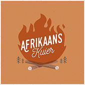 Afrikaans Kuier 2020 von Various Artists
