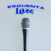 Esquenta Lives de Various Artists