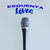 Esquenta Lives von Various Artists