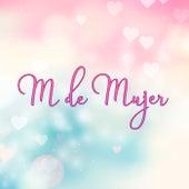 M de Mujer de Various Artists