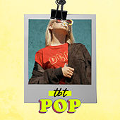 TBT Pop de Various Artists