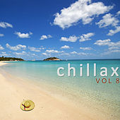 Chillax, Vol. 8 de Various Artists