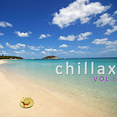 Chillax, Vol. 6 de Various Artists