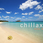 Chillax, Vol. 5 de Various Artists