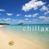 Chillax, Vol. 9 de Various Artists