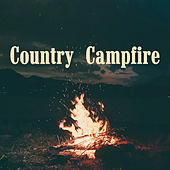 Country Campfire by Various Artists