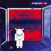 La Finestra (Deluxe Edition) di Negramaro