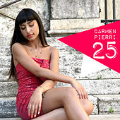 25 di Carmen Pierri