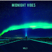Midnight Vibes 3 by Various Artists
