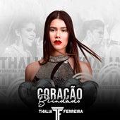 Coração Blindado von Thalia Ferreira