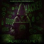 Jacked Volume 1 von Various Artists