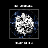 The Pullin' Teeth by Various Artists