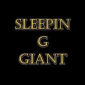 Sleeping Giant by Sakari