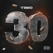 30 de Timo