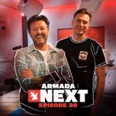 Armada Next - Episode 20 van Maykel Piron