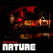 The Dark Side of Nature by Big Ghost LTD